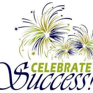 https://www.carpentersplace.org/wp-content/uploads/2013/06/Celebrate-Success-Logo-w-3-fireworks-320x320.jpg