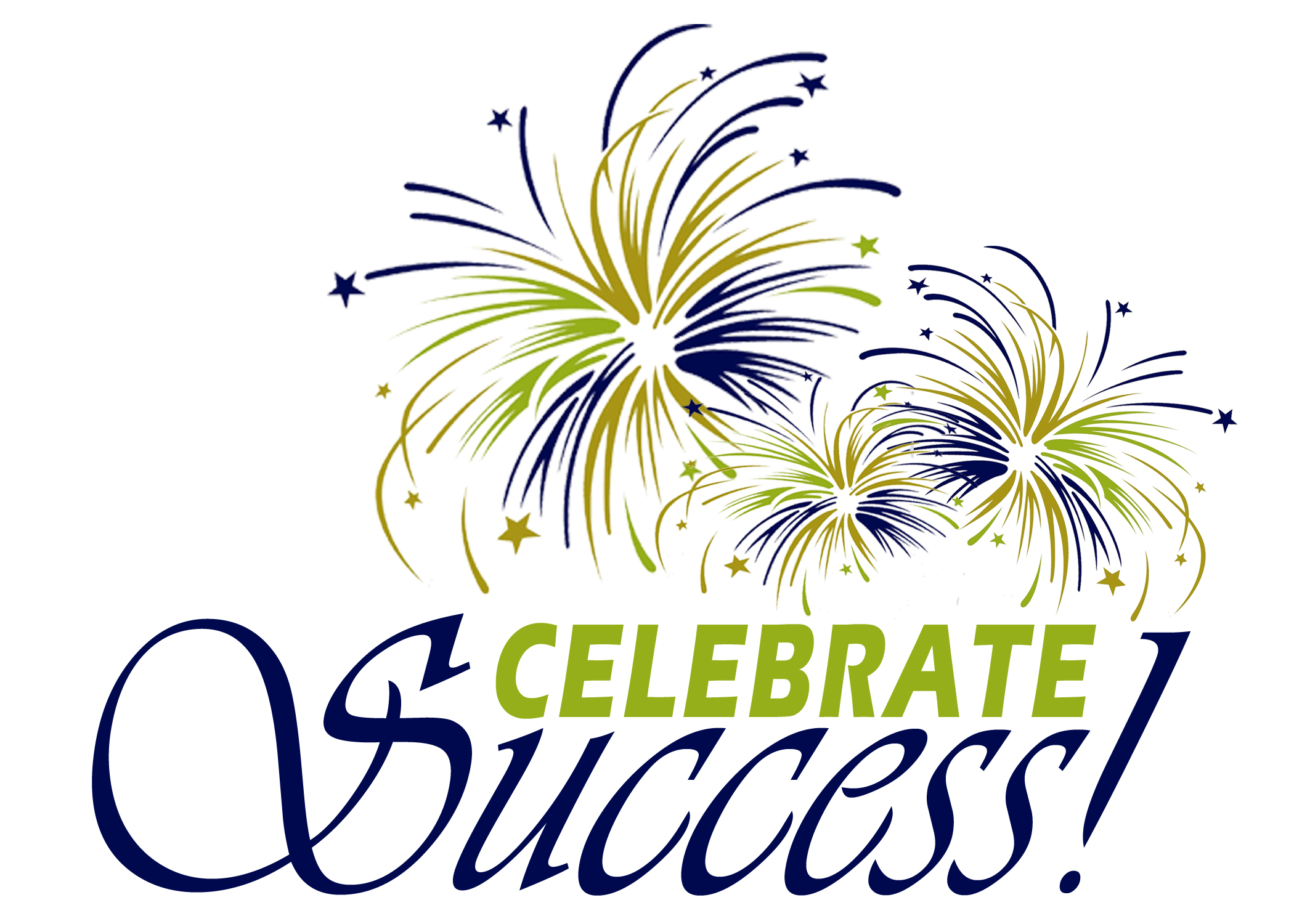 [Image: Celebrate-Success-Logo-w-3-fireworks.jpg]