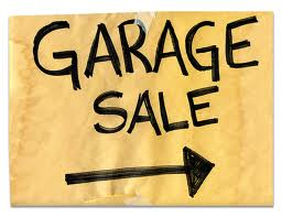 http://www.carpentersplace.org/wp-content/uploads/2013/07/garage-sale.jpg