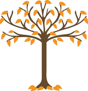 http://www.carpentersplace.org/wp-content/uploads/2013/09/autumn_tree_with_orange_colored_leaves_0071-0812-0416-4441_SMU.jpg