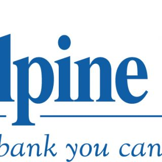 http://www.carpentersplace.org/wp-content/uploads/2013/10/Alpine-Bank-Blue-w-tag-320x320.jpg