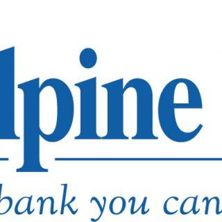https://www.carpentersplace.org/wp-content/uploads/2013/10/Alpine-Bank-Blue-w-tag-320x320.jpg