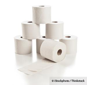 http://www.carpentersplace.org/wp-content/uploads/2013/10/toilet-paper.jpg