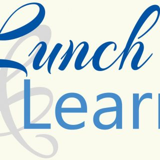 http://www.carpentersplace.org/wp-content/uploads/2014/01/Lunch_Learn-LOGO-320x320.jpg
