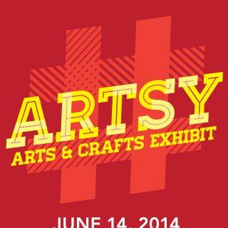 http://www.carpentersplace.org/wp-content/uploads/2014/06/ARTSY-2014-logo-320x320.jpg