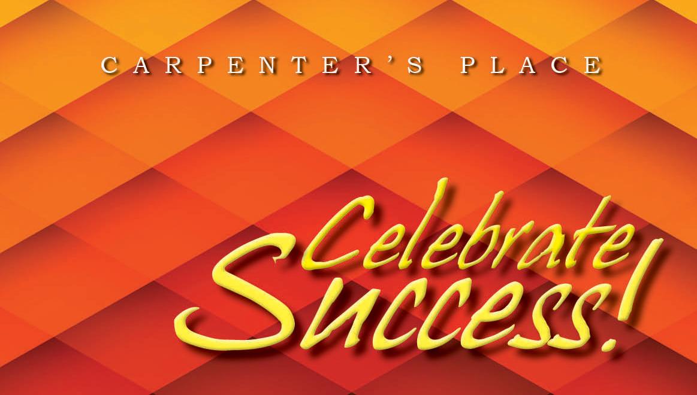 2014-Celebrate-Success