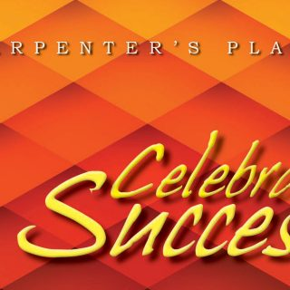 http://www.carpentersplace.org/wp-content/uploads/2014/08/2014-Celebrate-Success-320x320.jpg