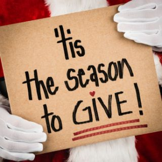 http://www.carpentersplace.org/wp-content/uploads/2014/11/Holiday_charity_giving-320x320.jpg