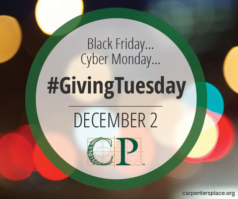 #givingtuesday_CP_FB