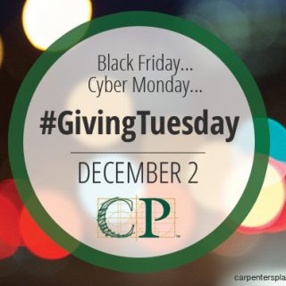 https://www.carpentersplace.org/wp-content/uploads/2014/11/givingtuesday_CP_FB-320x320.jpg