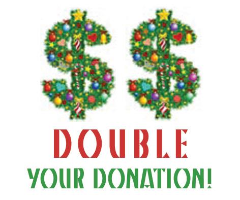 double-dollars