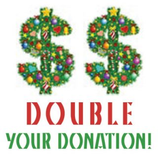 https://www.carpentersplace.org/wp-content/uploads/2014/12/double-dollars-320x320.jpg