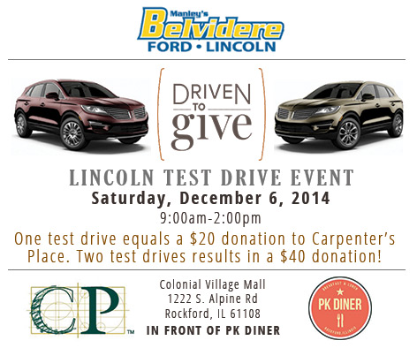 driven-to-give-2014-v2