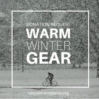 https://www.carpentersplace.org/wp-content/uploads/2015/02/donation-request-winter-gear-320x320.jpg