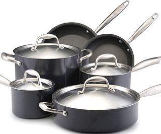 http://www.carpentersplace.org/wp-content/uploads/2015/05/titanium-cookware-set-320x266.jpg