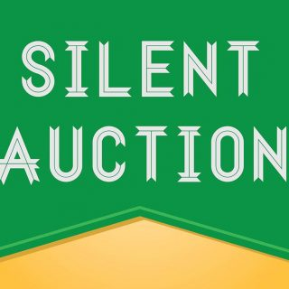 http://www.carpentersplace.org/wp-content/uploads/2015/07/silent-auction-badge-320x320.jpg
