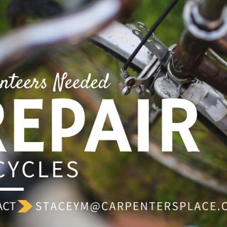 http://www.carpentersplace.org/wp-content/uploads/2015/10/CP-volunteers-needed-bike-repair-web-320x320.jpg