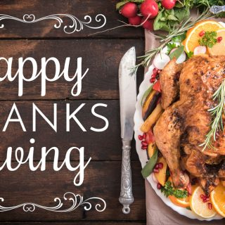 https://www.carpentersplace.org/wp-content/uploads/2015/11/CP-thanksgiving-2015-v2-320x320.jpg