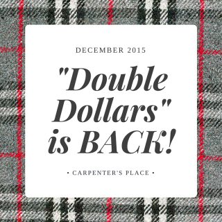 http://www.carpentersplace.org/wp-content/uploads/2015/12/Double-Dollars--320x320.jpg