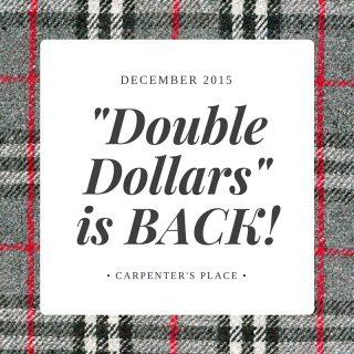 https://www.carpentersplace.org/wp-content/uploads/2015/12/Double-Dollars--320x320.jpg