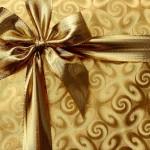 gift-1008894_1920