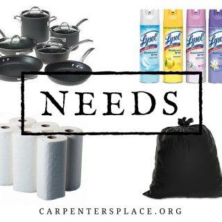 https://www.carpentersplace.org/wp-content/uploads/2016/05/needs-320x320.jpg