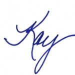 kay-larrick-signature-blue-new-150x150