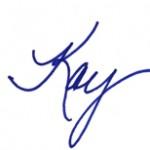 kay-larrick-signature-blue-new-150x150