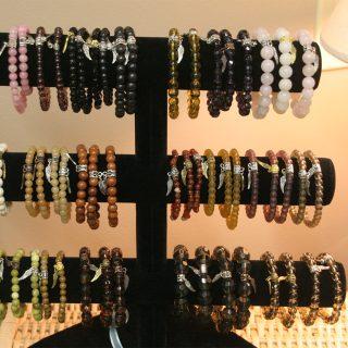 bracelet-02