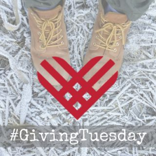 http://www.carpentersplace.org/wp-content/uploads/2017/11/GivingTuesday-320x320.jpg