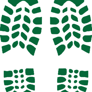 http://www.carpentersplace.org/wp-content/uploads/2018/07/footprints-green-320x320.png