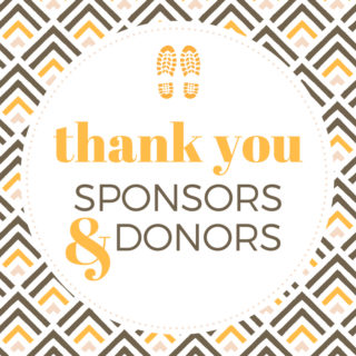 https://www.carpentersplace.org/wp-content/uploads/2018/08/Thank-you-sponsors-donors-320x320.jpg