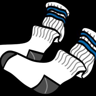 https://www.carpentersplace.org/wp-content/uploads/2018/10/socks-30406_1280-320x320.png