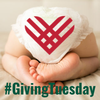 https://www.carpentersplace.org/wp-content/uploads/2018/11/Copy-of-2018-GivingTuesday-320x320.jpg
