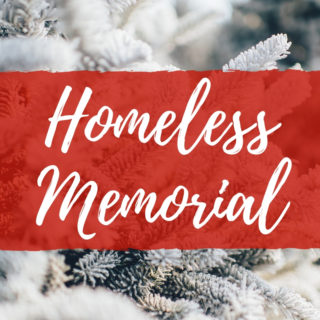 https://www.carpentersplace.org/wp-content/uploads/2018/12/2018-homeless-memorial-3-320x320.jpg
