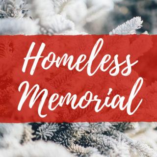 http://www.carpentersplace.org/wp-content/uploads/2018/12/2018-homeless-memorial-3-320x320.jpg
