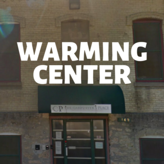 https://www.carpentersplace.org/wp-content/uploads/2019/01/2019-warming-center-320x320.png
