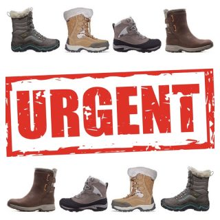 https://www.carpentersplace.org/wp-content/uploads/2020/02/urgent-need-for-boots-320x320.jpg