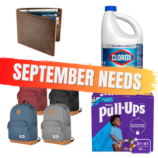 https://www.carpentersplace.org/wp-content/uploads/2020/09/Sept-Needs-1-320x320.png