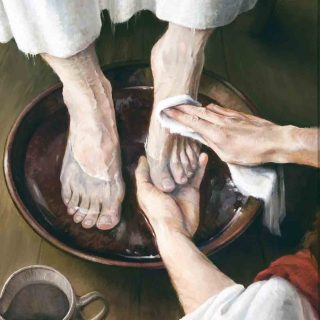 https://www.carpentersplace.org/wp-content/uploads/2021/03/lisonbee-jesus-washes-an-apostles-feet-320x320.jpg