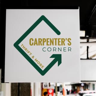 https://www.carpentersplace.org/wp-content/uploads/2021/05/Sign-Mock-Up-320x320.png
