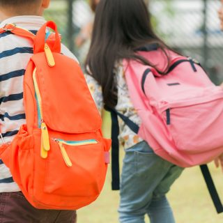 https://www.carpentersplace.org/wp-content/uploads/2021/05/three-pupils-primary-school-go-hand-hand-boy-girl-with-school-bags-back-beginning-school-lessons-warm-day-fall-back-school-little-first-graders-320x320.jpg