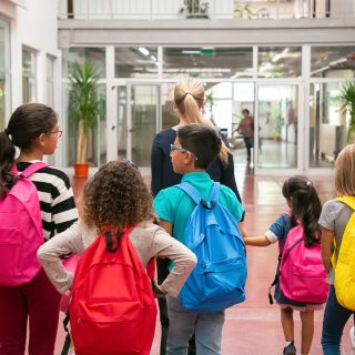 https://www.carpentersplace.org/wp-content/uploads/2021/06/group-children-with-female-teacher-walking-school-corridor-320x320.jpg