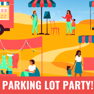 https://www.carpentersplace.org/wp-content/uploads/2021/08/FB-event-HDR-Parking-Lot-Party-320x320.png