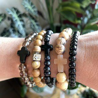 blessings bracelets neutral