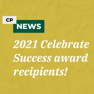 https://www.carpentersplace.org/wp-content/uploads/2021/09/2021-CS-award-recipients-320x320.png